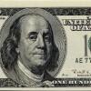 الدولار يهبط لأدنى مستوى في 13 شهرا بعد تغيير في بيان مجلس الاحتياطي