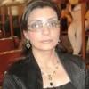 """قراءة في قصيدة """"فاطمــة"""" (*) للشّاعر التّونسي يوسف الهمامي"""