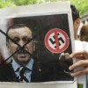 وكالة: السلطات التركية تسرح 2400 عسكري وتغلق أكثر من 130 مؤسسة إعلامية