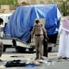 مقتل أربعة أشخاص في بلدة العوامية شرق السعودية