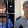 """""""داعش"""" يحدد مهلة جديدة للأردن للإفراج عن ساجدة الريشاوي"""
