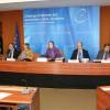 مريم رجوي: قطع اذرع النظام الإيراني في العراق وسوريا هو الخطوة الاولى والأهم من اجل الانتصار على التطرف الديني