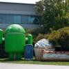 جوجل تبرر قرارها بعدم سد ثغرة تعرض ملايين من مستخدمي أندرويد للخطر