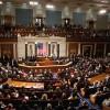 ماذا بعد قرار مجلس النواب الامريکي بشأن ليبرتي؟