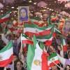 أساس الخلاف بين المقاومة الايرانية و طهران