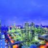«أرامكو» و«سينوبك» تخططان لتحالفات جديدة للتكرير والبتروكيماويات بتكلفة 50 مليار ريال
