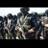 بالفيديو.. 'كلنا أيد واحدة' بمناسبة ذكري نصر أكتوبر
