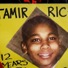 Grand jury will not file charges against police in shooting death of 12-year-old Tamir Rice