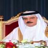 السيسي يوقع عددًا من الاتفاقات مع ملك البحرين ويمنحه «قلادة النيل»