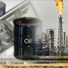 أسعار النفط تسجل أعلى مستوى في 2016 مع تراجع الدولار وتقلص إنتاج أمريكا