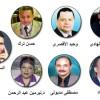 المجلس الدائم لأحزاب مصر يكرم قيادات محافظة شمال سيناء