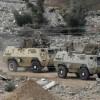 """""""سكاي نيوز"""": تصفية 8 إرهابيين في سيناء"""