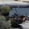 بتسيلم: السلطات الإسرائيلية تتستر على تجاوزات جنودها