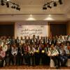 مجمع ناصر الطبي يختتم المؤتمر العلمي السادس للباطنة ويصدر توصياته