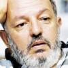 وفاة المخرج محمد خان