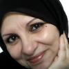 تقول احبك /  نسيمة الهادي اللجمي