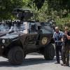 تركيا تعلق العمل جزئيا بالاتفاقية الأوروبية لحقوق الإنسان