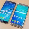 ظهور مواصفات هاتف سامسونج القادم Galaxy Note 7