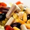 """العلم يكشف """"حقيقة"""" الفيتامينات والمكملات الغذائية"""