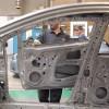 السعودية توقع مذكرة تفاهم لإنتاج سيارات تويوتا في المملكة