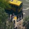 الولايات المتحدة.. قتيلان وجريحان بإطلاق نار في مدرسة بسان برناردينو جنوب كاليفورنيا