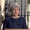 بروكسل تحذر بريطانيا: الخدمات المالية لن تكون ضمن اتفاق للتجارة الحرة