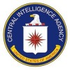"""سيمانتك: الـ CIA هي نفسها عصابة """"لونج هورن"""" التي تقف وراء عشرات الهجمات الإلكترونية وبعضها استهدف دولا عربية"""