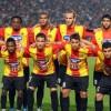الترجي يتوج بلقب بطل الدوري التونسي