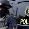 """مصر.. عمليات أمنية بعد """"مداهمة الواحات"""""""