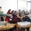 المؤسسة اللبنانية للإعلام: سُليمه حرب رائدة متميّزة… وعطاء لاحدودَ له