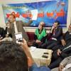 حزب شباب مصر يعلن عن تأسيسس حكومة ظل لمراقبة أداء الأجهزة التنفيذية