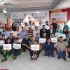 أكادير: اختتام مبـادرة الحـوار من أجل حق الولوج إلى المعلومة و تعزيز النزاهة و الشفافية