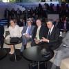 خبراء مغاربة وإسبان يقيمون تجربة التعاون في مجال مكافحة الإرهاب
