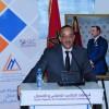 """كلمة السيد الوزير خلال اليوم الدراسي حول أخلاقيات الإعلام بالمغرب """" القيم والرهانات """" بالمعهد العالي للإعلام والاتصال"""