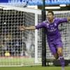 ريال مدريد بطلا لأبطال أوروبا للمرة الثانية على التوالي