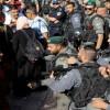 الجامعة العربية تدين إجراءات إسرائيل في القدس وتحذر من صراع ديني