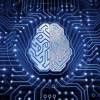 الصين تخطط لتصبح رائدة عالمياً في مجال الذكاء الصناعي