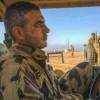 مصر.. مقتل 10 عسكريين بهجوم في رفح