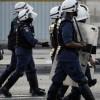 البحرين تكشف خلية إرهابية زعيمها هارب إلى إيران
