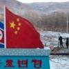 الصين تحث كل الأطراف على عدم تصعيد التوتر في شبه الجزيرة الكورية