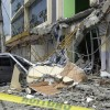 زلزال قوي يضرب شمالي الفلبين