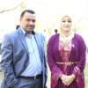 كسر أفق التوقع في قصص سناء شعلان