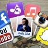"""حاتم ايدار يستعد لإطلاق أغنيته الجديدة """" مالنا عليها """""""