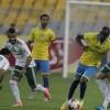 الإسماعيلي يفوز على المصري 2-1 وينفرد بصدارة الدوري