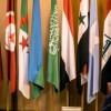 وزراء الخارجية العرب يخاطبون مجلس الأمن بشأن خروق إيران