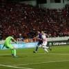 الوداد المغربي يتوج بلقب بطل دوري أبطال إفريقيا بعد فوزه على الاهلي