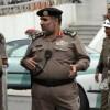 السعودية.. اعتقال مطلوبيْن في قضايا إرهاب