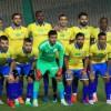 الإسماعيلي يكتسح مصر المقاصة بأربعة اهداف مقابل هدف