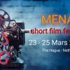 مهرجان مينا للفيلم القصير في هولندا يفتح باب التسجيل