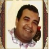 قراءة في كاتب الرسائل .. قصة قصيرة بقلم أحمد نبيل